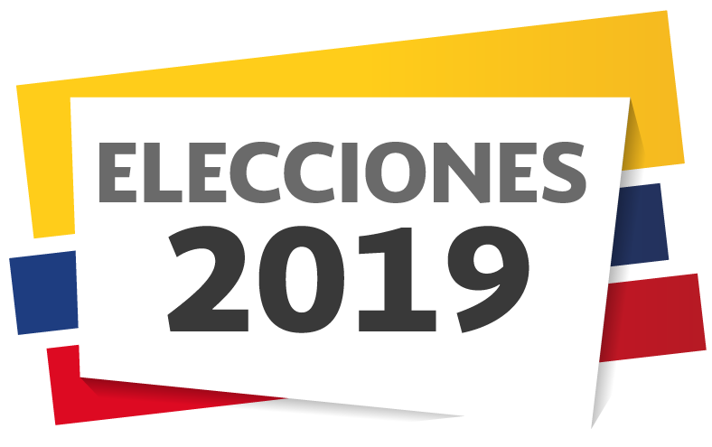 Calendario Elecciones 2020.Elecciones Territoriales 2019 Registraduria Nacional Del Estado Civil
