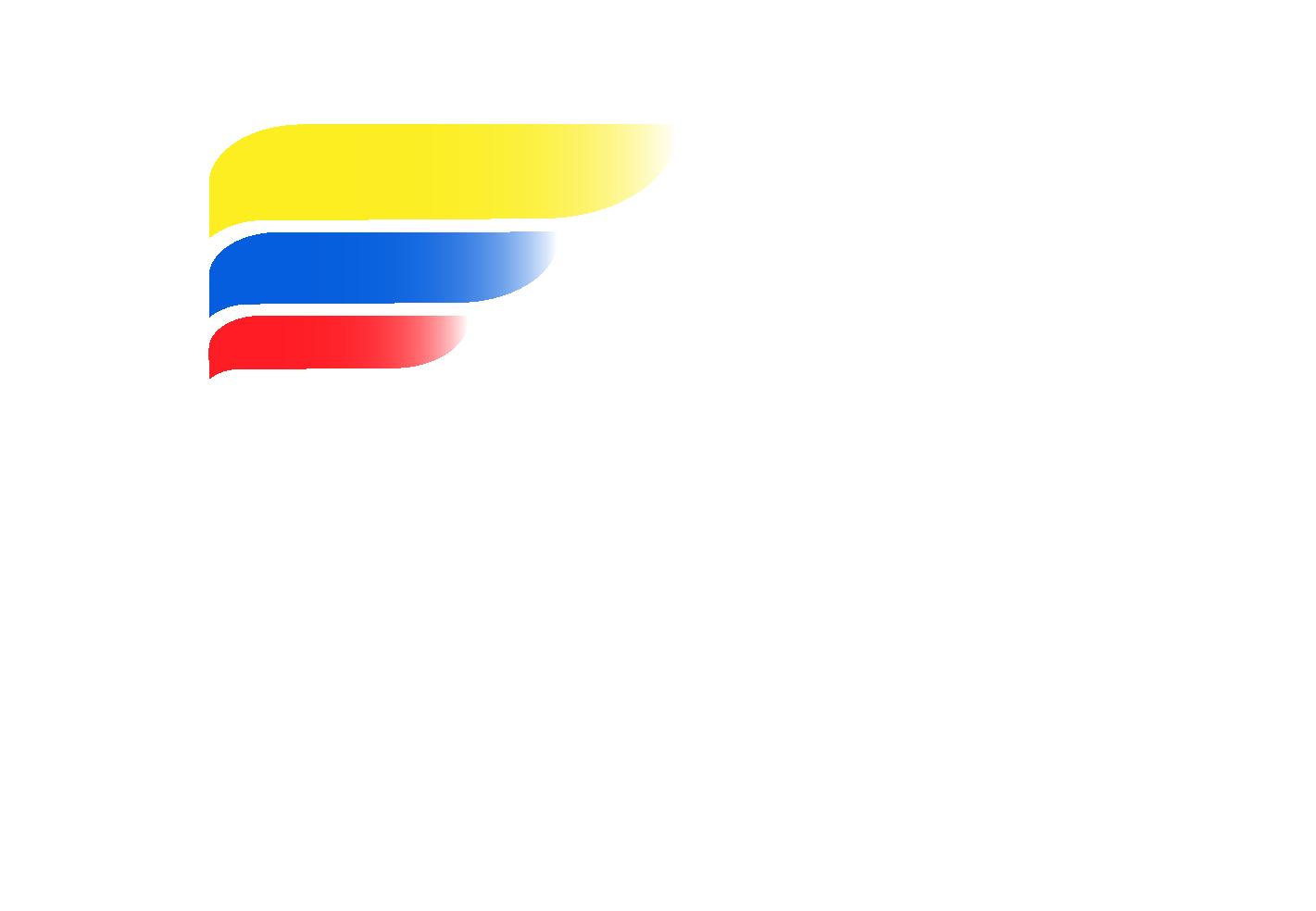 Registraduria Nacional del Estado Civil - Elecciones 2022