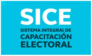 Registraduria nacional del estado civil - SICE